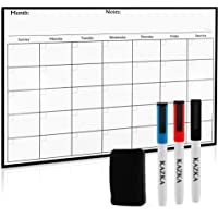 Amazon Best Sellers: Best Easel-Style Dry Erase Boards