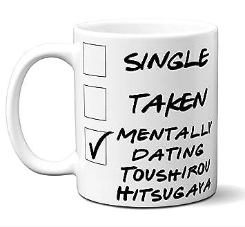 Dating-nettsteder for konsulenter
