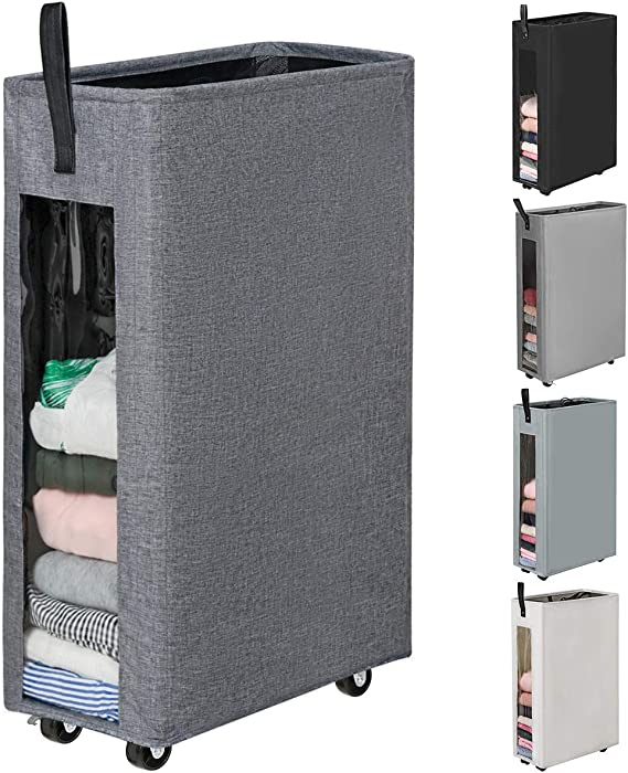 Top 10 Pop Up Laundry Hampers