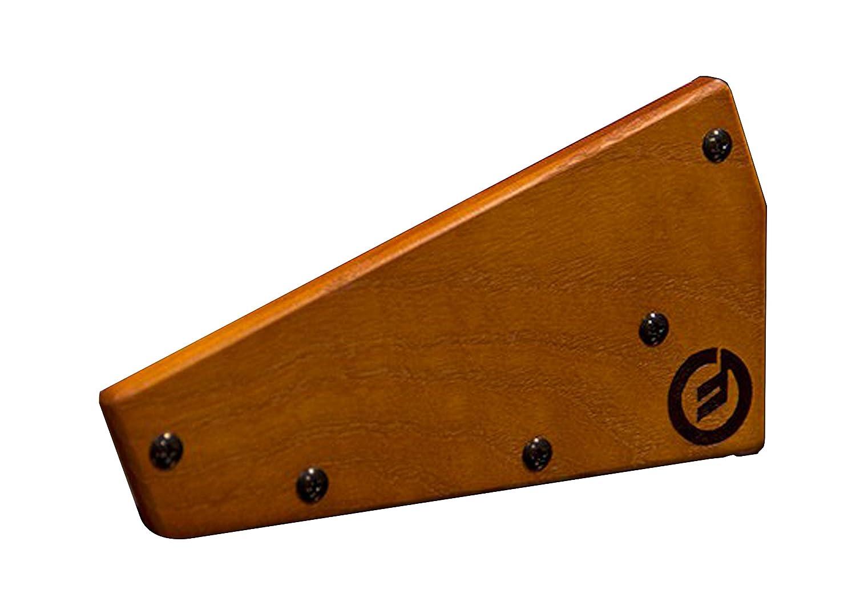 Moog Minitaur Wood Panel Kit RM-KIT-0008