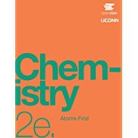 Chemistry: Atoms First 2e (English Edition)
