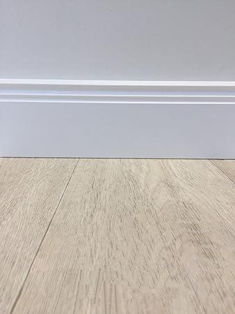 PVC-Boden Classic | Muster | Vinylboden versch. Designs ...