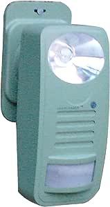 P3 International P7840 Electronic Deer Chaser