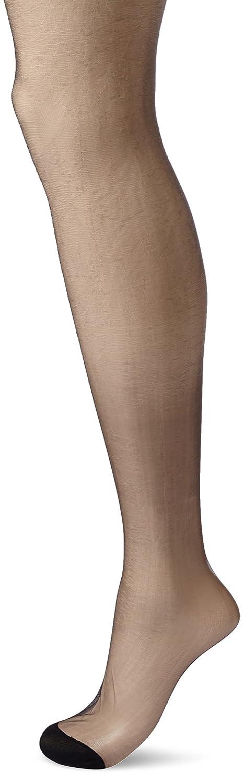 Berkshire Women's Plus-Size Queen Ultra Sheer Control Top Pantyhose with Toe Berkshire Women' s Hosiery 4418