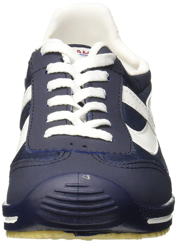 e4fadca31af Zapatillas de tenis PANAM Classic