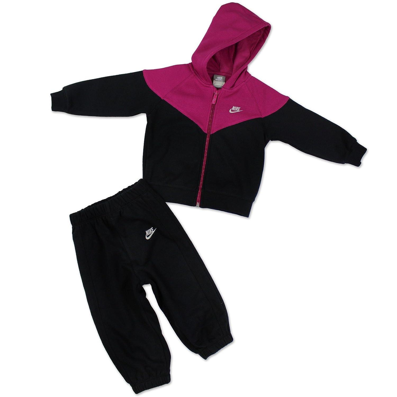 dc306b7f2e986 Nike Unisex 482004 Enfant Survêtement