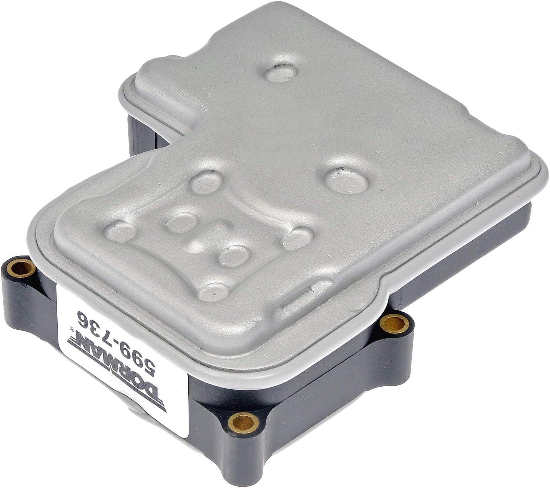 Dorman OE Solutions 599-739 ABS Control Module
