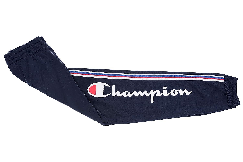 Champion Heritage Boys Iconic Tricot Track Pants