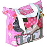 Disney Minnie mouse Oversize Tote Bags