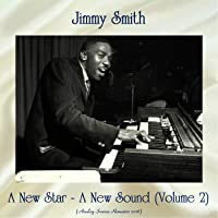 A New Star - A New Sound (Volume 2) [Analog Source Remaster 2018]