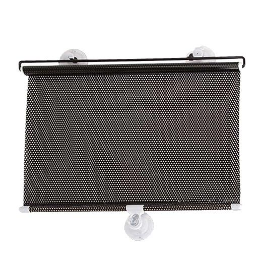 3 opinioni per Vococal- 40 x 60cm Parasole Frangisole Frangisole Ombra Tenda da Sole di Auto