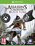 Assassin's Creed IV : Black Flag - greatest hits 2