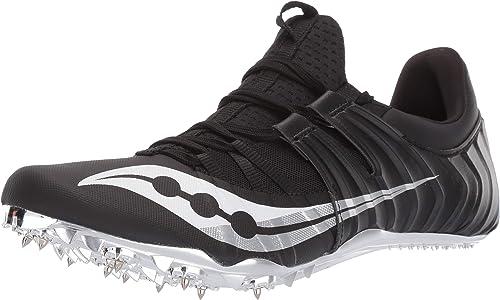 Saucony Men's Showdown 5 Track Shoe