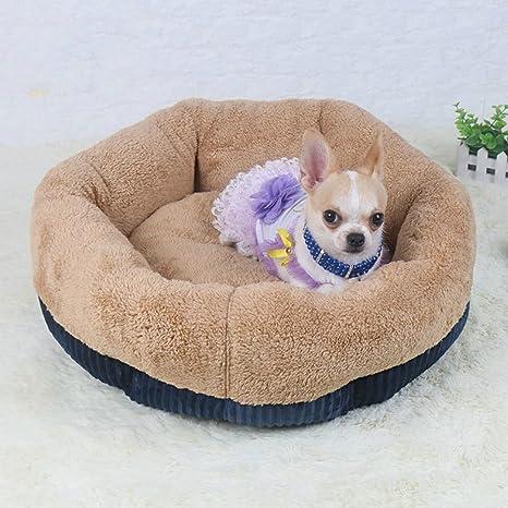 Leyan-Cama De Perro Camas/Cama Para Perro / Artículos Para Mascotas / Artículos Para Mascotas / Cat Litter ...