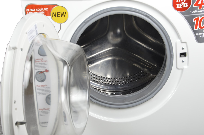 Ifb elena washing machine wiring diagram