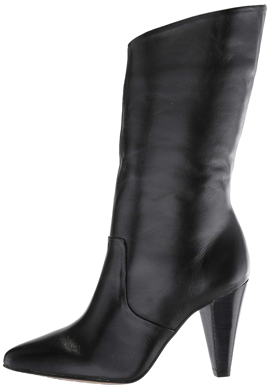 Womens Ballroom Dance Shoes Salsa Latin Practice Shoes S9279EB Comfortable-Very Fine 1.2 Bundle of 5