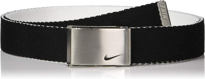 Nike Women's Reversible Single Web
