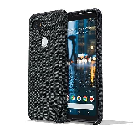 sale retailer 7609a 067f4 Google Pixel 2 XL Case - Grey