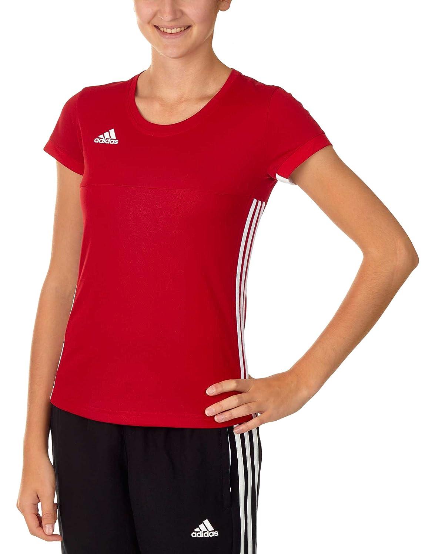 adidas Women's T16 Team T-Shirt