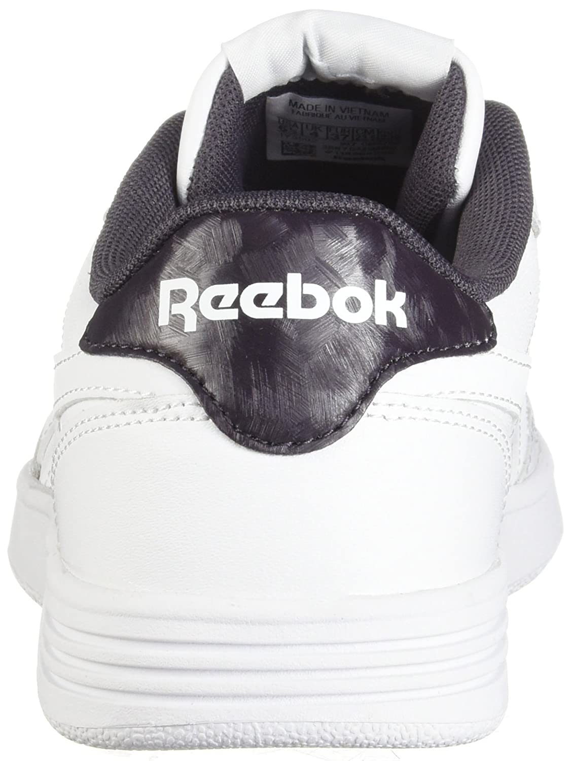 962acda2a1c5 Reebok Women s Royal Techque T LX Sneakers  Amazon.ca  Shoes   Handbags