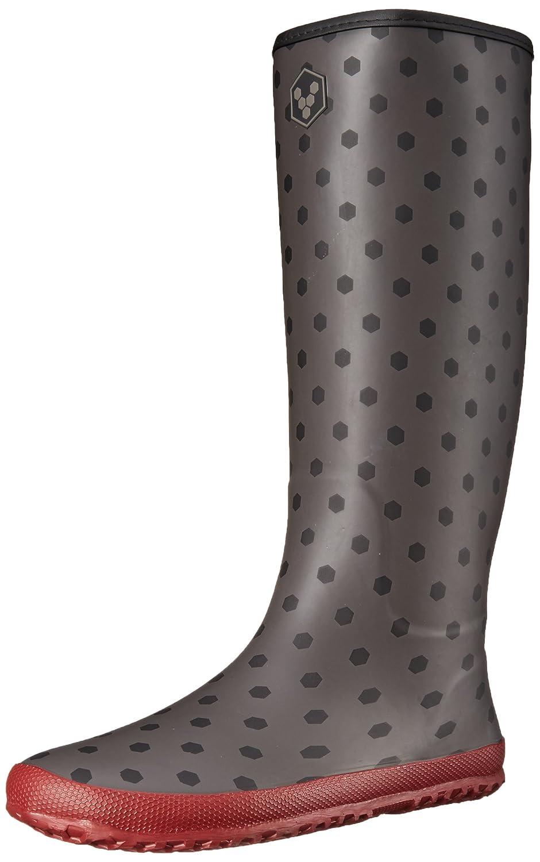 Vivobarefoot Women's Waterloo Rain Boot