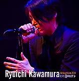 【Amazon.co.jp限定】Ryuichi Kawamura Billboard Live 2018 LIVE DIRECT