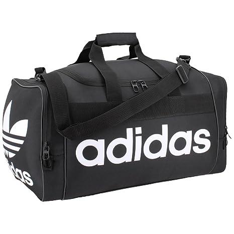 adidas Originals Santiago Borsone 43024d0146eb