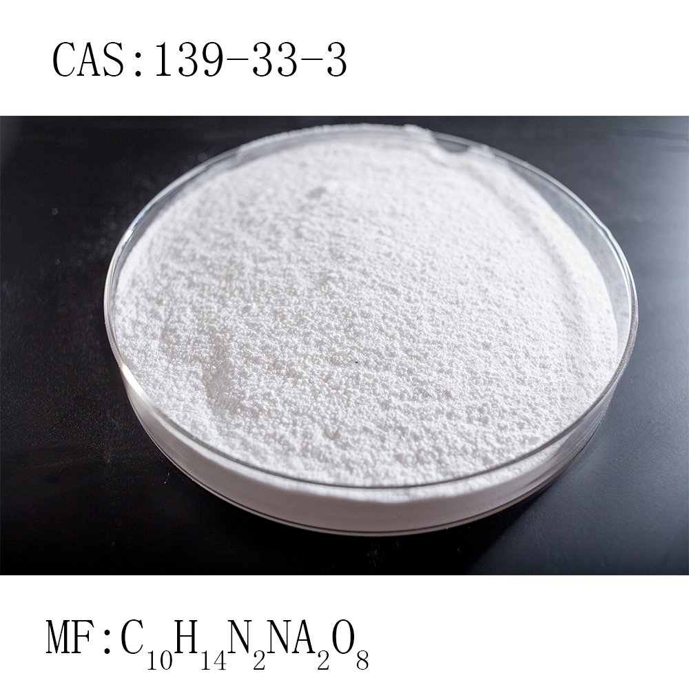 EDTA-2Na,CAS:139-33-3 Eastchem GR,More Than 99/% of The Content 1 Pound