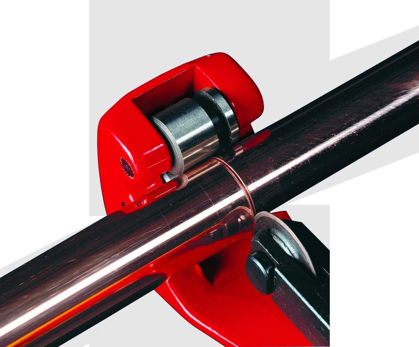 barre stabilisatrice Moog RE-LS-2088 Tige//jambe de force
