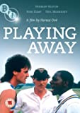 Playing Away [DVD]