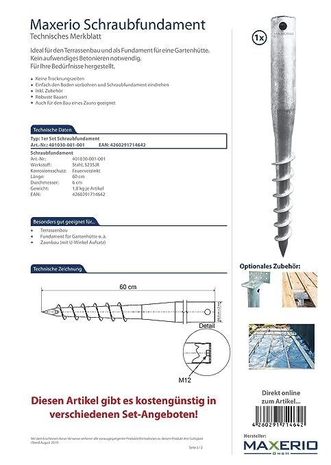 Daiwa Saltist Halibut Special Spin 2tlg 200-400g 2.25m