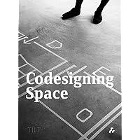 Codesigning Space