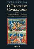 O Processo Civilizador 2