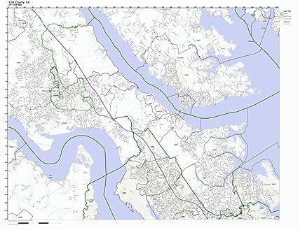 York County Map Of Virginia on virginia beach map of virginia, york county map pa, united states map of virginia, jamestown map of virginia, york county va extension office, james river map of virginia, york county yorktown virginia,
