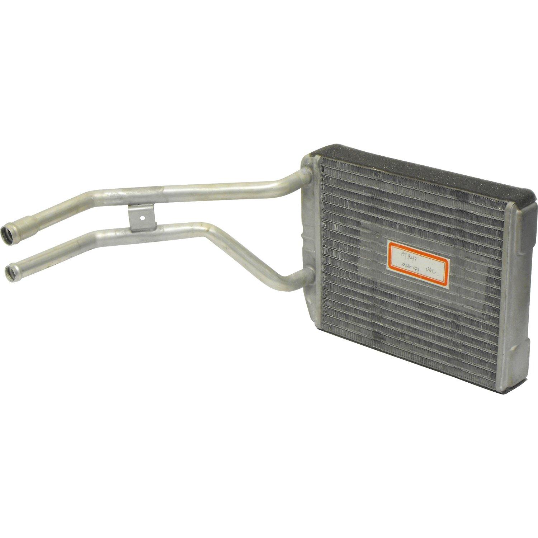 UAC HT 9233C HVAC Heater Core
