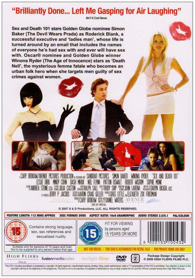Full lenth sex dvd com 10
