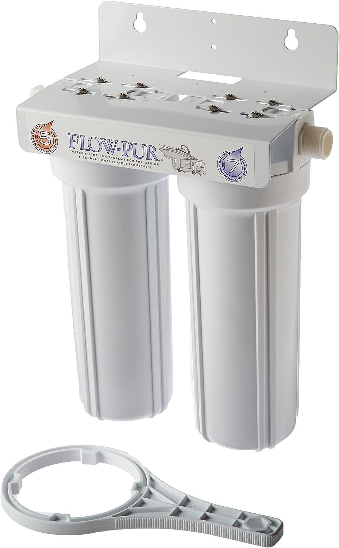FlowPur POE12DSA1KDF