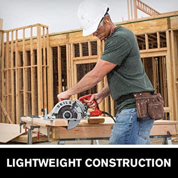 SKILSAW SPT77WML-01 featured image 5