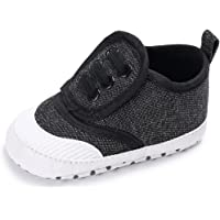 Tutoo Unisex-Baby Fashion Sneakers Fashion Sneakers