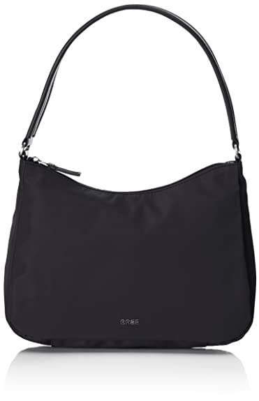 classic style ever popular cheap sale BREE Women's Barcelona Nylon 17 Shoulder Bag One size fits ...