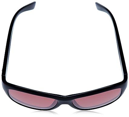 Serengeti Gabriella gafas de sol, Gabriella, Gabriella Shiny Black Polarized Sedona: Amazon.es: Deportes y aire libre