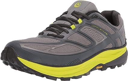topo mens shoes