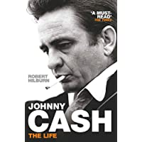 Johnny Cash: The Life