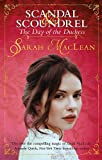 The Day of the Duchess (Scandal & Scoundrel)