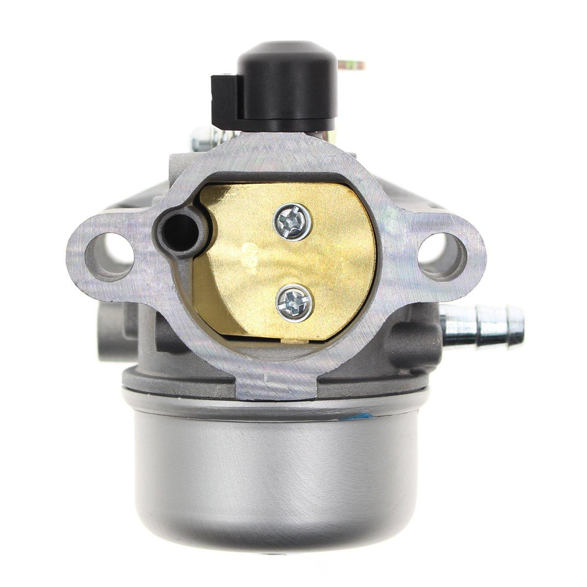 Carburetor Carb Gasket For John Deere Am125355 Lt133 L110 Wiring Harness Lt150 Lt155 Ltr155 Gs30 Automotive