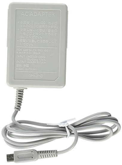 easybuyonline 4.6V 900mA AC Adaptador Cargador Enchufe ...