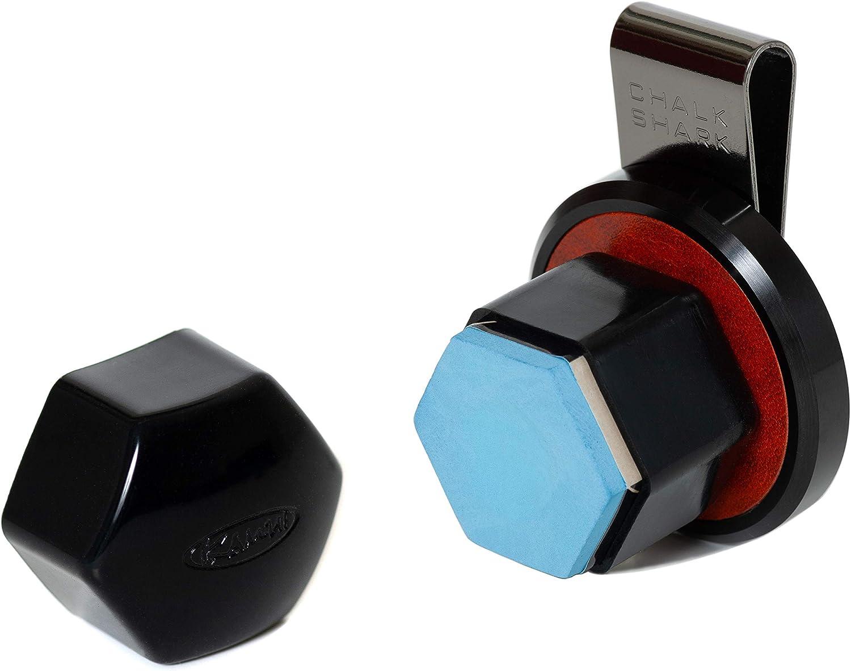 Kamui - Soporte magnético para Tiza roku (Forma Hexagonal), Color marrón: Amazon.es: Deportes y aire libre