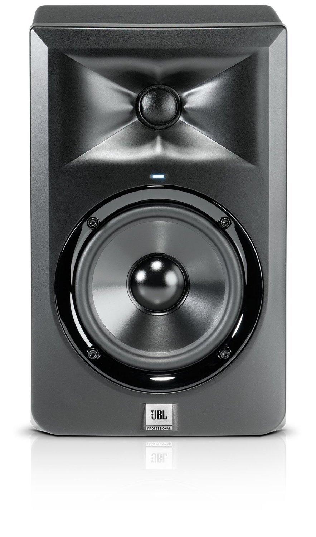 JBL LSR305 Professional Studio Monitor (PACK OF 2) by JBL Professional (Image #1)