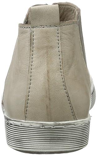 Andrea Conti 0344537, Botas para Mujer: Amazon.es: Zapatos y complementos