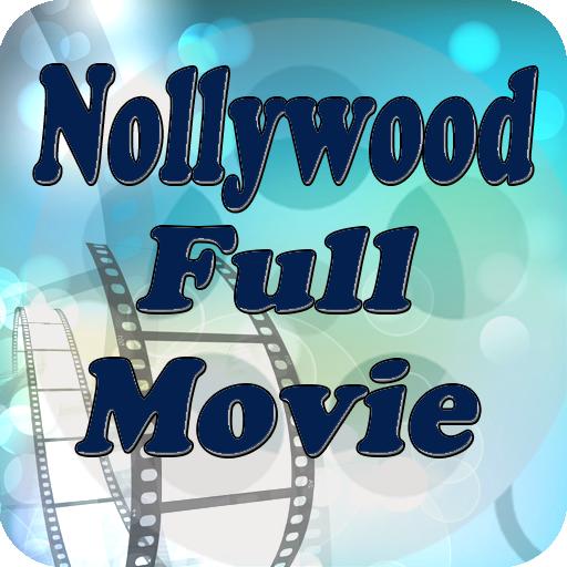 - Nollywood Full Movie